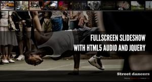 fullscreenSlideshowHtml5