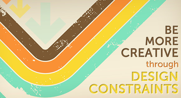 featured_image_constraints