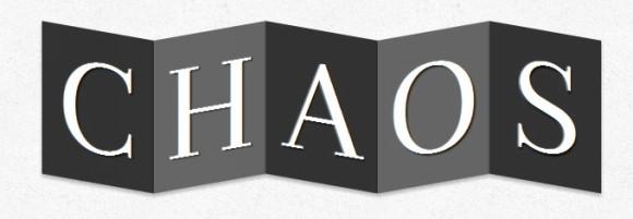 TypographyEffect_1