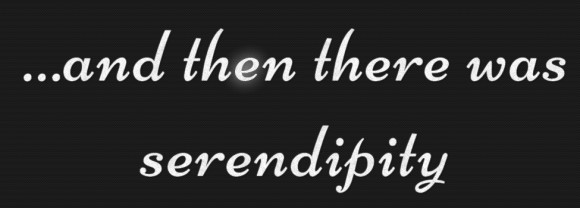 TypographyEffect_6