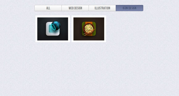CSS3FilterFunctionality03