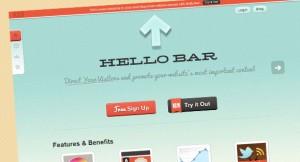Reduce Bounce Rates through Better Web Design