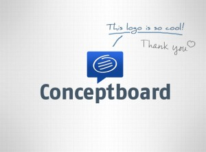 Conceptboard Giveaway
