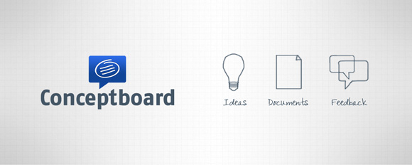 conceptboard_promotion_2