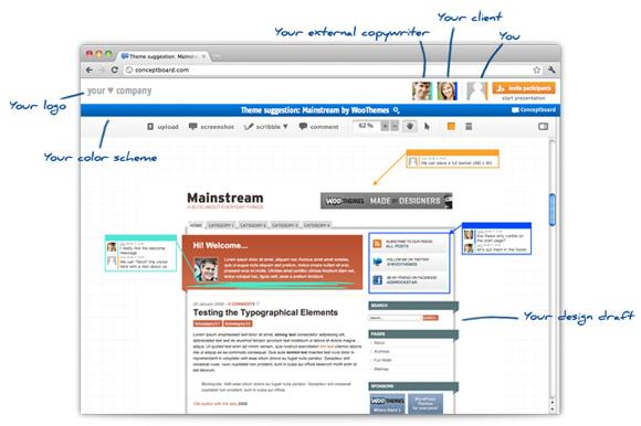 screenshot_annotations