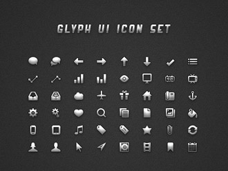 FreeIconsDribbble_01