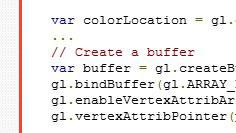 WebGL-Fundamentals