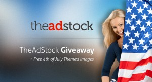 TheAdStock Giveaway