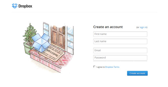 FormDesign_Dropbox