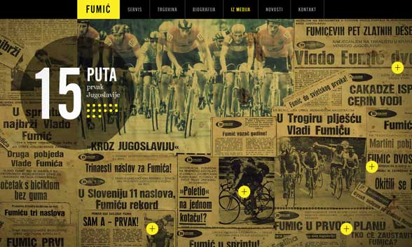 biciklifumic