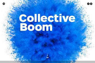 Collective28_22