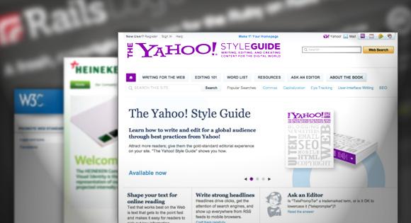 Do I Really Need A Style Guide?