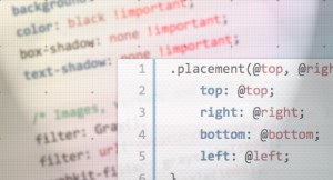 Kick-Start Your Project: A Collection of Handy CSS Snippets