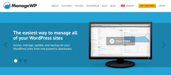 Manage-WordPress-Sites-from-One-Dashboard-580-2