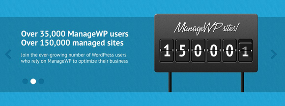 Manage-WordPress-Sites-from-One-Dashboard-580