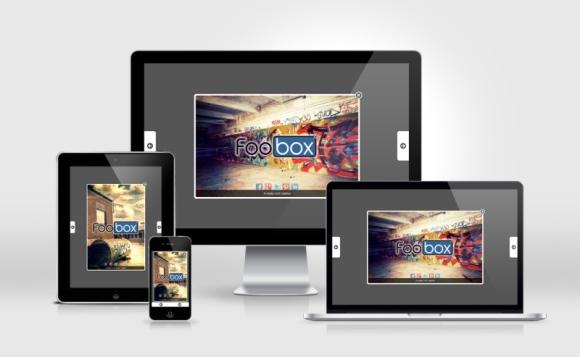 foobox-responsive_verysmall