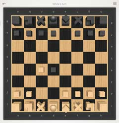 Collective41_chess