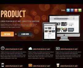 Collective41_productlandingpage
