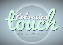 Collective41_touch