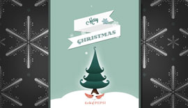 Collective42_merry-scrolling
