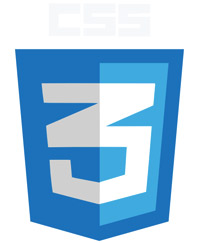 Collective43_CSS3