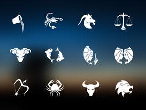 Collective43_Zodiac