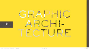 Collective43_graphicarchitecture