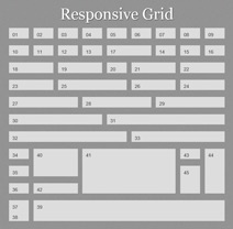 Collective43_gridlayout