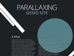 Collective43_paralaxin