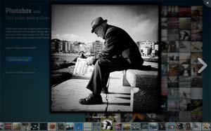 Collective44_Photobox