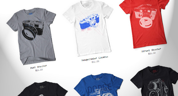 Tips for a Clean and Minimal Online Store Design