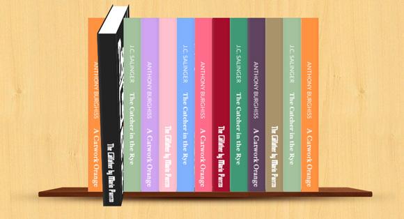 3DBookShowcase4