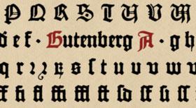 Collective45_Gutenberga