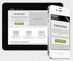 Collective45_centurion