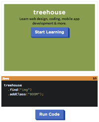 Collective45_treehouse