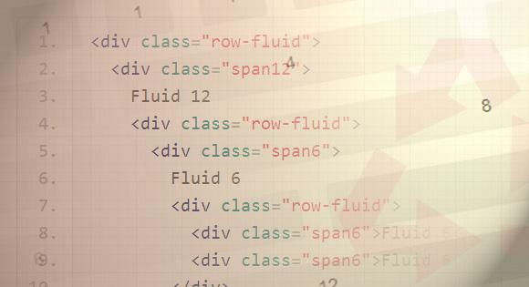 Defending Presentational Class Names