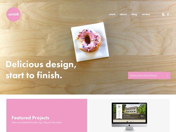 movSocial-Design