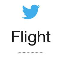 Collective49_flight