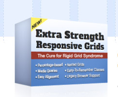 Collective49_responsivegrid