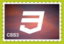 Collective49_stamp