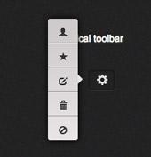 Collective49_toolbar