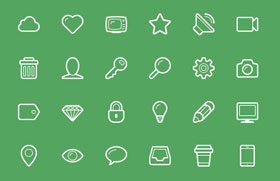 Collective50_Freeicons