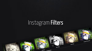 Collective50_InstagramFilters