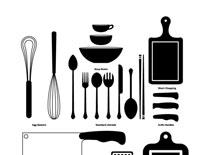 Collective50_cookingvector