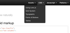 Collective51_Bootstrap