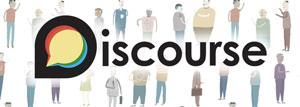 Collective51_discourse