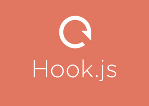 Collective53_hookjs