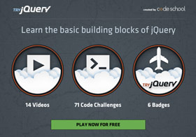 Collective53_tryjquery