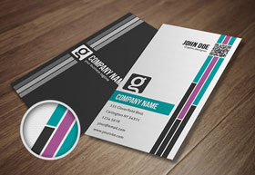 Collective54_businesscards
