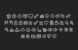 Collective54_handyicons